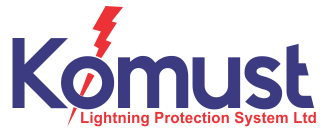 Komust Lightning Protection System Limited